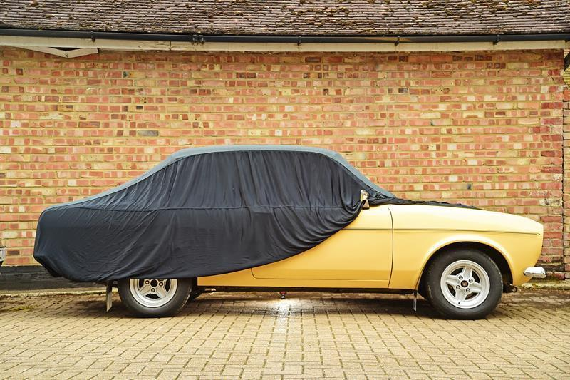 car-covers-110