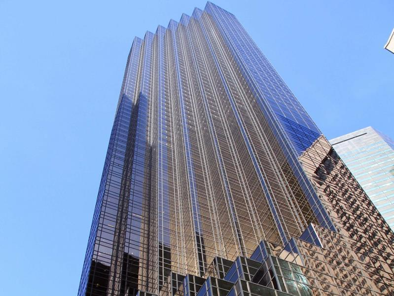 donald-trump-calls-trump-tower-on-fifth-avenue-home-the-majority-of-the-time-trump-tower-is-a-68-story-skyscraper-and-trump-sleeps-in-the-penthouse
