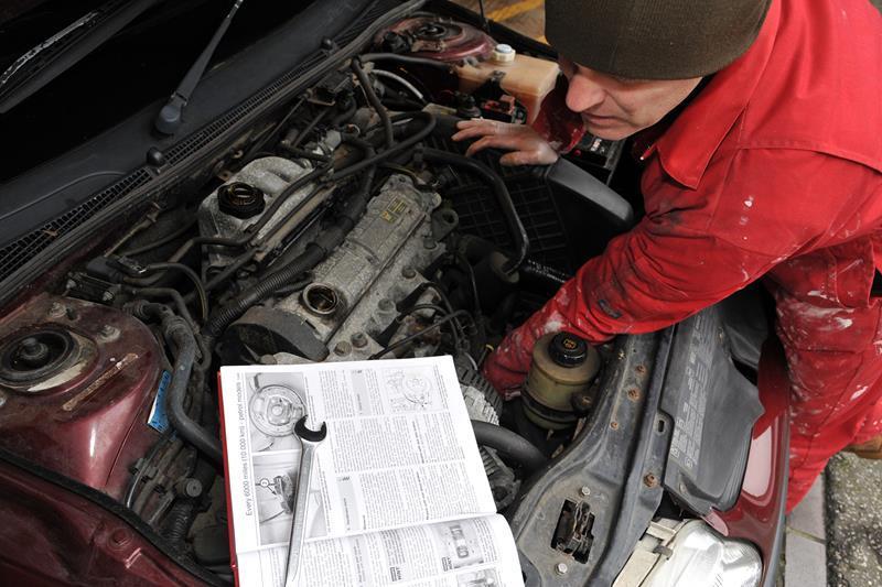 popravilo-avtomobila