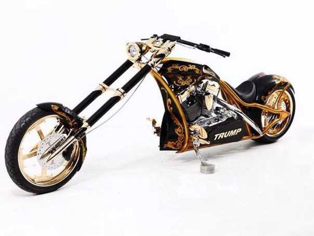 trump-bike