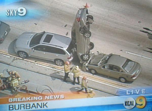 unexplainable-driving-fails-4