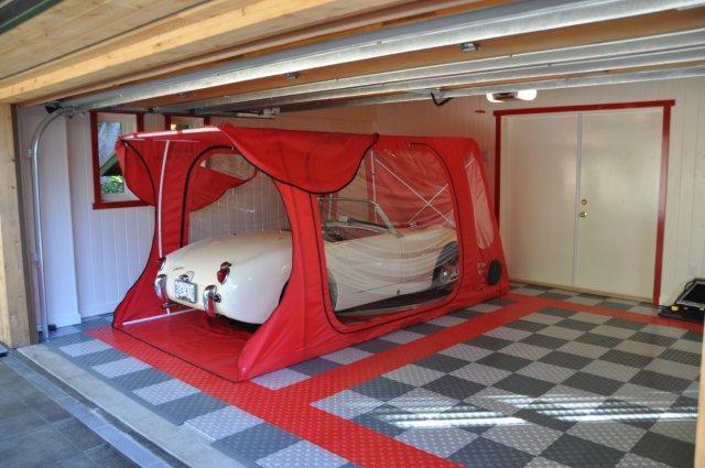 vlaznost-garaza