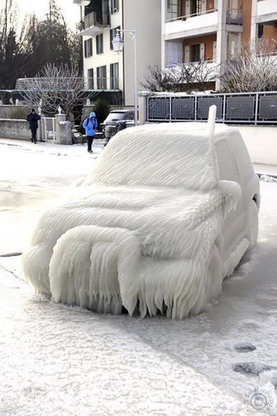 avtofotomarket-zimske-umetnine-kreacije-3