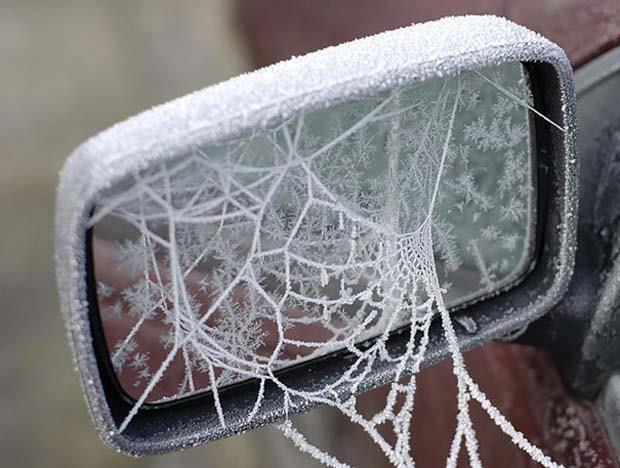 avtofotomarket-zimske-umetnine-kreacije-4